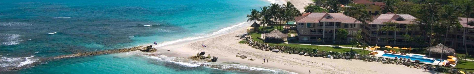 2a00237d0043a Cruzeiro pela República Dominicana e Antilhas – Pontes Turismo